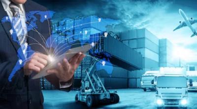 Transportasi Logistik Dipastikan Berjalan Lancar meski PPKM Level 4