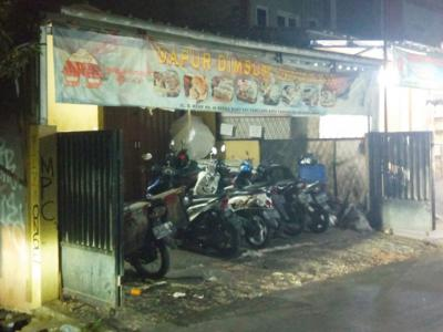 Diperiksa 10 Jam, Pemilik Pabrik Dimsum Ngaku Hanya Diajak Ngobrol Santai di Kantor Polisi