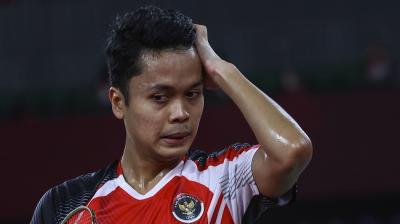 Klasemen Sementara Perolehan Medali Olimpiade Tokyo 2020, Minggu 1 Agustus Pukul 14.00 WIB: Indonesia Huni Posisi Ke-54