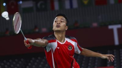 Klasemen Sementara Perolehan Medali Olimpiade Tokyo 2020, Minggu 1 Agustus Pukul 18.00 WIB: Indonesia Turun ke Posisi 56