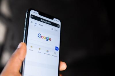 Google Rilis Topik yang Banyak Dicari Warganet Indonesia Seputar Covid-19