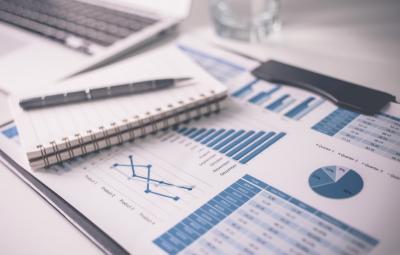 Laba Maybank Anjlok 36% di Semester I-2021
