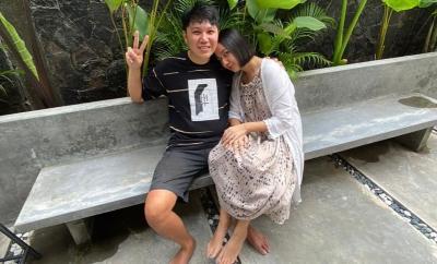 Bebas Penjara, Daniel Mardhany 'Deadsquad': Saatnya Kembali Ke Dunia yang Sakit