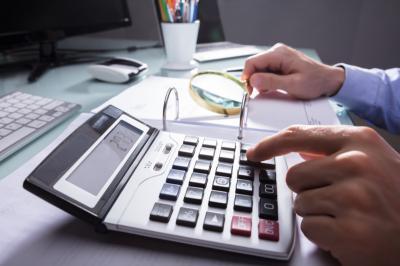 Alasan Kenapa Harus Membuat Catatan Keuangan Usaha