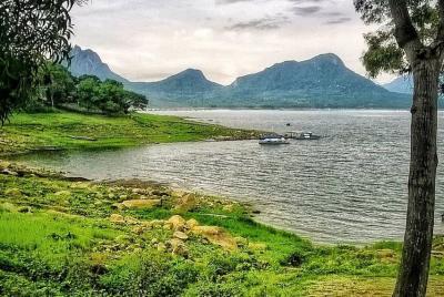 Tips Liburan Murah ke Purwakarta, Bisa Jelajahi Danau hingga Kulineran Sate Maranggi