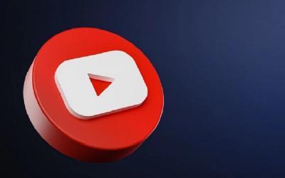 YouTube Blokir Sementara Media Australia, Apa Penyebabnya?