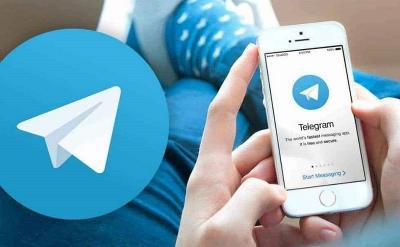Asyik, Pembaruan Telegram Memungkinkan Panggilan Video Punya 1.000 Penonton