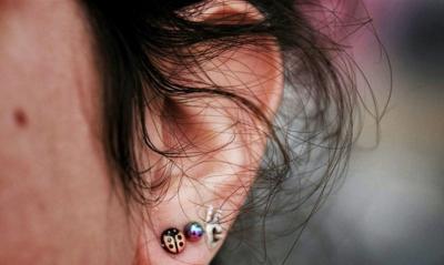5 Kesalahan Piercing yang Sering Dilakukan Orang Awam