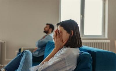 4 Dampak Menjalani Toxic Relationship, Enggak Bagus bagi Mental