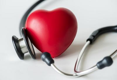 Jaga Kesehatan Jantung Pakai Bawang Putih, Jahe Merah dan Apel Malang Ala Ustaz Zaidul Akbar