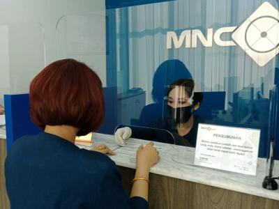 "MNC Bank  BABP  Rangkul Milenial Menabung di ""Tabungan Dahsyat"", Ini Deretan Hadiahnya!"