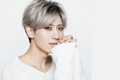 Kontrak Selesai, Jang Hyunseung Tinggalkan Cube Entertainment