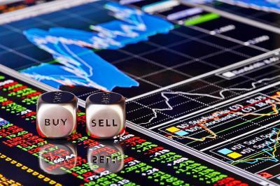 Antam Catat Penjualan Emas Naik 69% di Semester I-2021