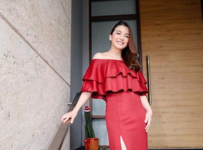 Chelsea Olivia Tolak Tren Ikoy-Ikoyan, Sebut Tak Mau Ajarkan Followers Jadi Pengemis