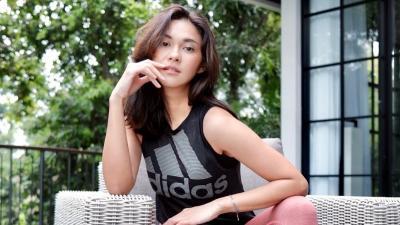 PPKM Diperpanjang, Nana Mirdad dan Andrew White Tawarkan Endorse Gratis Buat UMKM