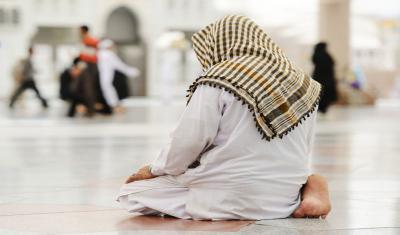Sholat Sunah Qabliyah Subuh, 10 Fikih dan Keutamaanya