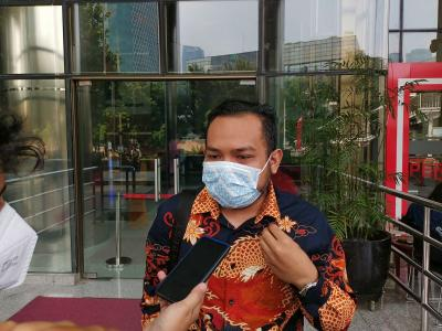 Pengacara Bupati Non-aktif Bandung Barat Ungkap Dalang Kasus Korupsi Bansos Covid-19, Siapa Ya?