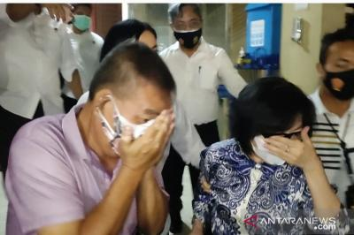 Kronologi Anak Akidi Tio Dilaporkan ke Polda Metro Jaya Terkait Kasus Penipuan