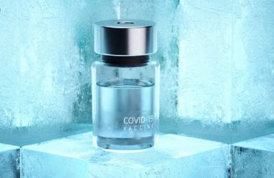 Jangan Takut Divaksin, Dokter Ungkap Berbagai Manfaat Vaksinasi Covid-19