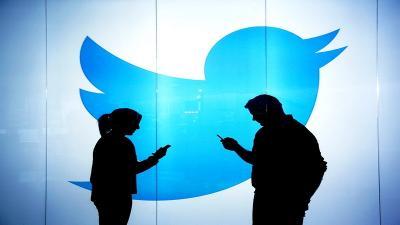 Twitter Bisa Login dengan Akun Google dan Apple