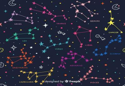 Ramalan Zodiak: Gemini Tahan Pengeluaranmu, Cancer Kenalan Baru Hidupkan Cintamu