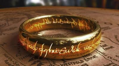 Harap Sabar! Serial The Lord of the Rings Baru Tayang September 2022