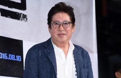 Selain Minta Aborsi, Pacar Klaim Kim Yong Gun Kerap Berkata Kasar