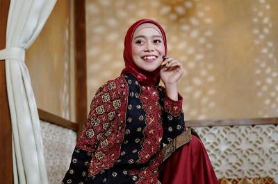 Menikah di Jakarta, Lesti Kejora Belum Urus Keperluan Dokumen?