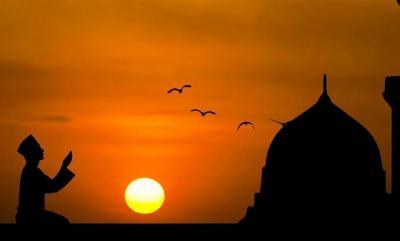 Makna Tahun Baru Islam, Momen yang Dimuliakan Setiap Muslim