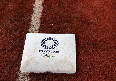 Waduh! Atlet Australia di Olimpiade Tokyo 2020 Rusak Kamar di Desa Atlet hingga Ribut di Pesawat