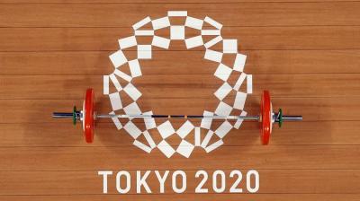 Olimpiade Tokyo 2020 dalam Bayang-Bayang Lonjakan Kasus Covid-19