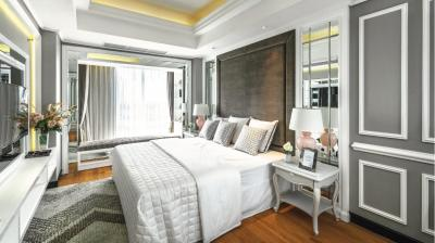 Pasar Properti Surabaya Diprediksi Tumbuh 100%, Cek Apartemen Ini Yuk Gratis PPN Lho!