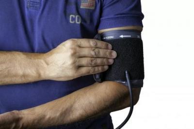 Ini Syarat Pasien Sakit Jantung Bisa Dapat Vaksinasi Covid-19