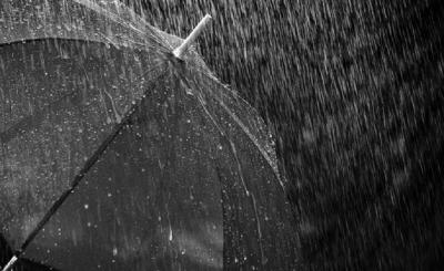 Hujan Meningkat di Utara dan Timur Indonesia