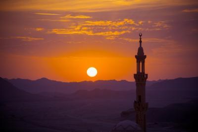 15 Kata-Kata Tahun Baru Islam, Berisi Doa dan Harapan Positif