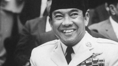 Sejarah Parfum Shalimar Kesukaan Soekarno, Berapa Harganya?