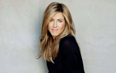 Ini Rahasia Makanan Jennifer Aniston ketika Stres, Simpel dan Murah Meriah Lho