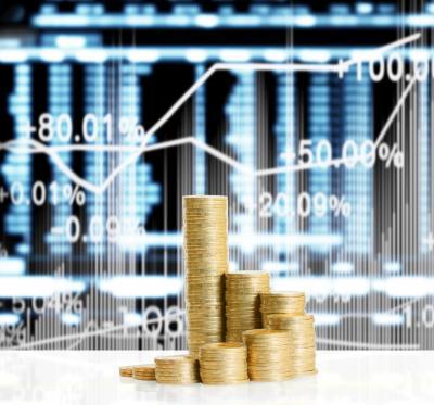 Ekonomi Indonesia Tumbuh 7,07% Sudah di Jalur yang Tepat