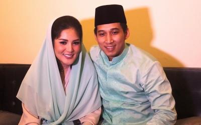 Nindy Ayunda Resmi Bercerai, Ini Isi Hasil Putusan Banding yang Diajukan Askara