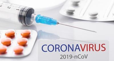 Menko PMK: Obat Antivirus Covid-19 Jangan Hanya di RS, Harus Sampai ke Puskesmas