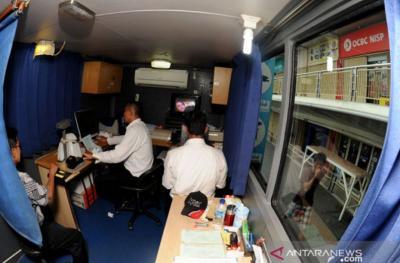 Lokasi SIM Keliling di Jabodetabek Hari Ini, Berikut Lokasinya