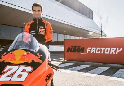 Jadwal MotoGP Hari Ini: Ada Konferensi Pers Spesial Dani Pedrosa