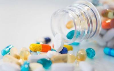 Pengembangan Bioteknologi Diharap Bisa Sembuhkan Kanker