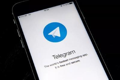 9 Langkah Mudah Hapus Akun Telegram