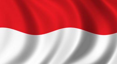 Lirik Lagu Indonesia Raya Stanza 1 sampai 3, Yuk Hapalin di Hari Kemerdekaan Indonesia!