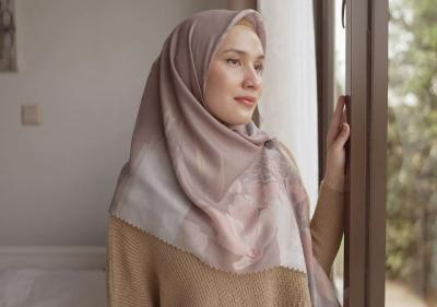 5 Model Hijab Favorit Muslimah Indonesia, Mana Pilihanmu?