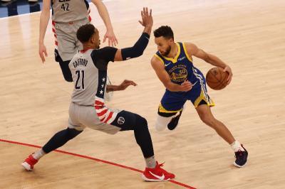 5 Peraturan Permainan Bola Basket yang Wajib Diketahui