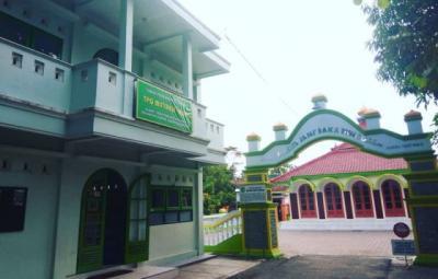 Mengetahui 3 Masjid Tertua di Indonesia, Saksi Sejarah Masuknya Ajaran Islam