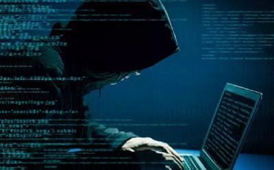 Tips agar Data Pribadi Aman dari Serangan Hacker