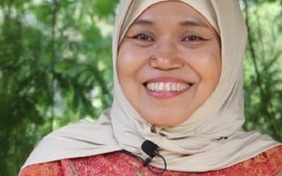 Mengenal Tri Mumpuni, Ilmuwan Muslim Paling Berpengaruh di Dunia